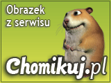 MIŚ TED - Q.gif